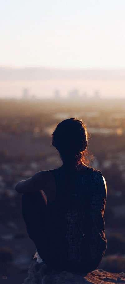 Meditation for Beginners | Dirk Terpstra